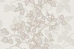 730265 cikkszámú tapéta.Természeti mintás,bézs-drapp,lemosható,vlies tapéta
