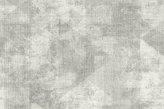 411515 cikkszámú tapéta.Absztrakt,különleges felületű,szürke,lemosható,vlies tapéta