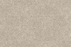551518 cikkszámú tapéta.Gyengén mosható,vlies  tapéta