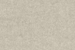 551778 cikkszámú tapéta.Gyengén mosható,illesztés mentes,vlies  tapéta