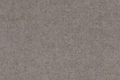 551792 cikkszámú tapéta.Gyengén mosható,illesztés mentes,vlies  tapéta