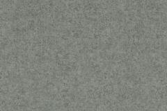 551846 cikkszámú tapéta.Gyengén mosható,illesztés mentes,vlies  tapéta