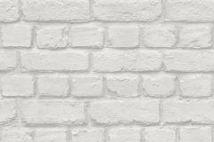 226713 cikkszámú tapéta.Kőhatású-kőmintás,szürke,gyengén mosható,papír tapéta