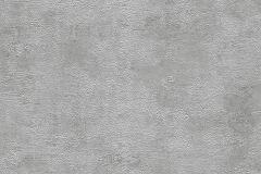282443 cikkszámú tapéta.Egyszínű,kőhatású-kőmintás,szürke,gyengén mosható,papír tapéta