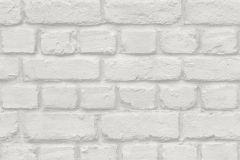 226713 cikkszámú tapéta.Kőhatású-kőmintás,különleges felületű,szürke,gyengén mosható,papír tapéta