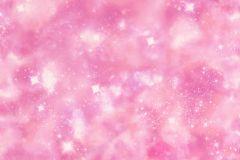 273212 cikkszámú tapéta.Gyerek,különleges felületű,különleges motívumos,pink-rózsaszín,gyengén mosható,papír tapéta