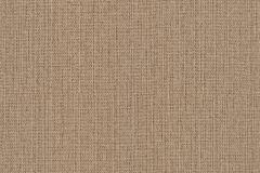 407914 cikkszámú tapéta.Egyszínű,textilmintás,piros-bordó,lemosható,illesztés mentes,vlies tapéta