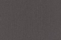 407952 cikkszámú tapéta.Egyszínű,textilmintás,lila,lemosható,illesztés mentes,vlies tapéta
