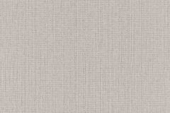 407969 cikkszámú tapéta.Egyszínű,textilmintás,lila,lemosható,illesztés mentes,vlies tapéta