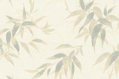 409741 cikkszámú tapéta.Természeti mintás,bézs-drapp,kék,szürke,lemosható,vlies tapéta