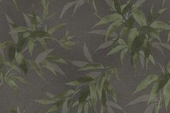 409772 cikkszámú tapéta.Természeti mintás,lila,szürke,lemosható,vlies tapéta