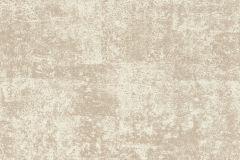 410716 cikkszámú tapéta.Absztrakt,beton,egyszínű,pink-rózsaszín,lemosható,illesztés mentes,vlies tapéta
