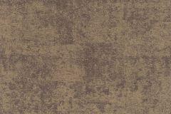 410730 cikkszámú tapéta.Absztrakt,beton,barna,lemosható,illesztés mentes,vlies tapéta