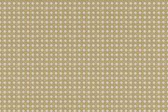 401301 cikkszámú tapéta.Absztrakt,különleges motívumos,textilmintás,arany,barna,súrolható,vlies tapéta