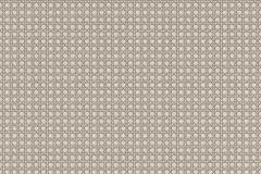 401318 cikkszámú tapéta.Absztrakt,különleges motívumos,textilmintás,szürke,súrolható,vlies tapéta