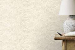 529203 cikkszámú tapéta.Különleges felületű,természeti mintás,fehér,szürke,lemosható,vlies tapéta
