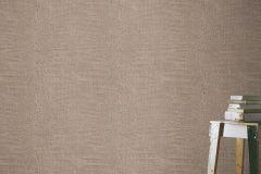 474138 cikkszámú tapéta.állatok,bőr hatású,különleges felületű,metál-fényes,barna,lemosható,vlies tapéta