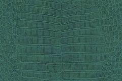 528718 cikkszámú tapéta.állatok,bőr hatású,különleges felületű,metál-fényes,zöld,lemosható,vlies tapéta