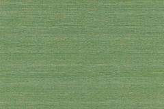 528862 cikkszámú tapéta.Egyszínű,különleges felületű,zöld,lemosható,vlies tapéta