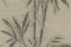 529159 cikkszámú tapéta.Különleges felületű,természeti mintás,barna,szürke,lemosható,vlies tapéta
