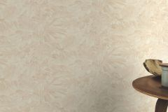 529227 cikkszámú tapéta.Különleges felületű,természeti mintás,bézs-drapp,lemosható,vlies tapéta