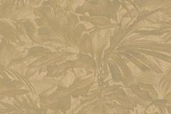 529234 cikkszámú tapéta.Különleges felületű,természeti mintás,arany,lemosható,vlies tapéta