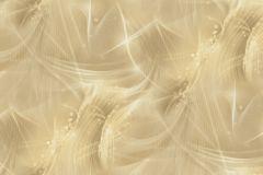 936407 cikkszámú tapéta.3d hatású,absztrakt,különleges felületű,különleges motívumos,arany,bézs-drapp,lemosható,vlies tapéta