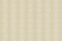 936919 cikkszámú tapéta.3d hatású,absztrakt,metál-fényes,retro,arany,lemosható,vlies tapéta