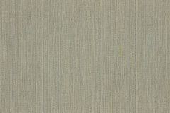 949414 cikkszámú tapéta.Dekor,különleges felületű,kék,sárga,zöld,lemosható,illesztés mentes,vlies tapéta