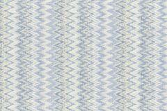 949513 cikkszámú tapéta.Absztrakt,különleges felületű,textilmintás,bézs-drapp,fehér,kék,lemosható,vlies tapéta