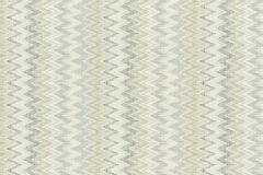 949520 cikkszámú tapéta.Absztrakt,különleges felületű,textilmintás,bézs-drapp,fehér,kék,zöld,lemosható,vlies tapéta