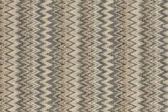 949544 cikkszámú tapéta.Absztrakt,különleges felületű,textilmintás,barna,bézs-drapp,lemosható,vlies tapéta