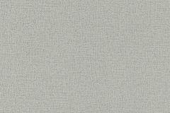 309409 cikkszámú tapéta.Egyszínű,különleges felületű,szürke,lemosható,illesztés mentes,papír tapéta