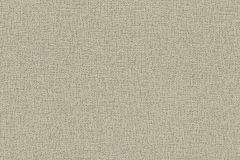 309416 cikkszámú tapéta.Egyszínű,különleges felületű,bézs-drapp,lemosható,illesztés mentes,papír tapéta
