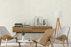 433630 cikkszámú tapéta.Absztrakt,különleges felületű,bézs-drapp,fehér,gyöngyház,lemosható,vlies tapéta