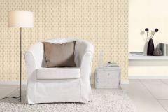 434019 cikkszámú tapéta.Absztrakt,különleges felületű,arany,bézs-drapp,lemosható,vlies tapéta