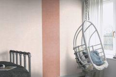 489798 cikkszámú tapéta.Egyszínű,különleges felületű,pink-rózsaszín,lemosható,illesztés mentes,vlies tapéta