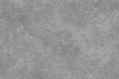 588361 cikkszámú tapéta.Egyszínű,különleges felületű,szürke,lemosható,vlies tapéta
