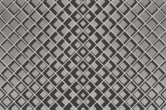 610918 cikkszámú tapéta.3d hatású,absztrakt,egyszínű,különleges felületű,ezüst,fehér,fekete,lemosható,vlies tapéta