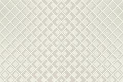 610949 cikkszámú tapéta.3d hatású,absztrakt,különleges felületű,ezüst,fehér,szürke,lemosható,vlies tapéta