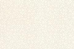 612202 cikkszámú tapéta.Különleges felületű,absztrakt,bézs-drapp,szürke,lemosható,vlies tapéta