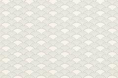 621037 cikkszámú tapéta.3d hatású,absztrakt,különleges felületű,ezüst,fehér,szürke,lemosható,vlies tapéta