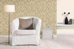 612325 cikkszámú tapéta.Egyszínű,különleges felületű,fehér,lemosható,illesztés mentes,vlies tapéta