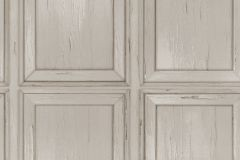 214529 cikkszámú tapéta.Fa hatású-fa mintás,bézs-drapp,gyengén mosható,papír tapéta