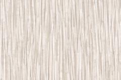 282306 cikkszámú tapéta.Fa hatású-fa mintás,bézs-drapp,gyengén mosható,papír tapéta