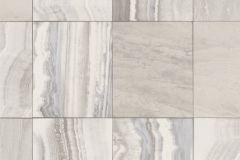 414523 cikkszámú tapéta.Kőhatású-kőmintás,fehér,szürke,lemosható,vlies tapéta