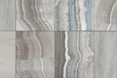 414530 cikkszámú tapéta.Kőhatású-kőmintás,fehér,kék,szürke,türkiz,lemosható,vlies tapéta