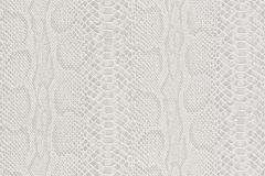 449310 cikkszámú tapéta.állatok,fehér,szürke,lemosható,vlies tapéta