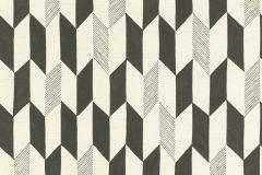 531046 cikkszámú tapéta.3d hatású,absztrakt,különleges felületű,fehér,fekete,szürke,lemosható,vlies tapéta
