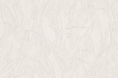 211702 cikkszámú tapéta.Egyszínű,különleges felületű,retro,szürke,lemosható,illesztés mentes,papír tapéta